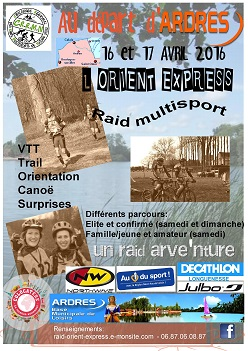 2016 04 16 OrientExpressAffiche2016mini